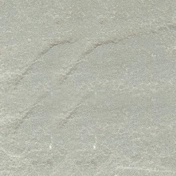 Sandstone Haldia Overseas Exporters Of Natural Stones